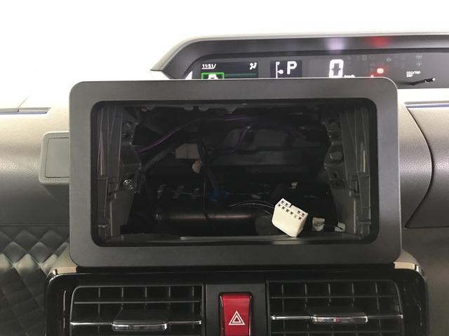 カスタムRS. 衝突被害軽減システム ターボ 両側パワースライドドア キーフリーシステム(14枚目)