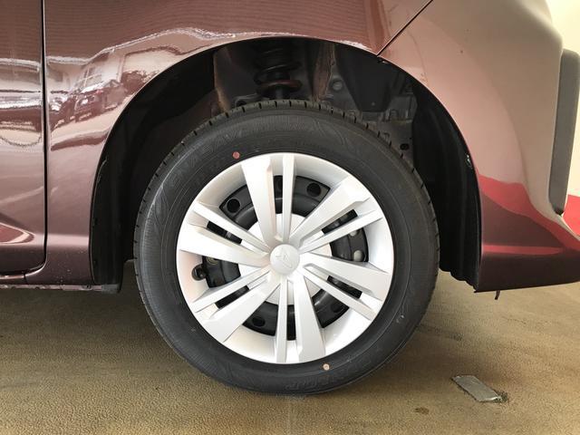 G. 衝突被害軽減システム 4WD 両側パワースライドドア パノラマモニター キーフリーシステム(18枚目)