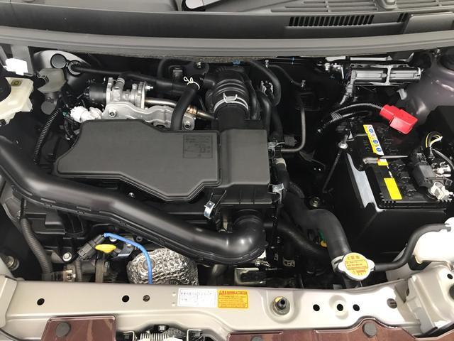 G. 衝突被害軽減システム 4WD 両側パワースライドドア パノラマモニター キーフリーシステム(22枚目)