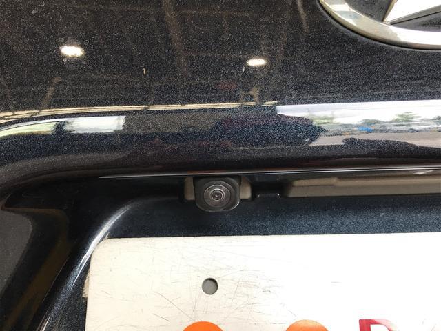 カスタムXセレクション. 衝突被害軽減ブレーキ 4WD 両側パワースライドドア キーフリーシステム(6枚目)