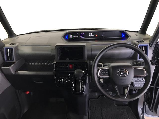 カスタムXセレクション. 衝突被害軽減ブレーキ 4WD 両側パワースライドドア キーフリーシステム(11枚目)