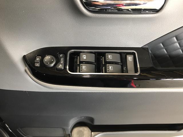 カスタムXセレクション. 衝突被害軽減ブレーキ 4WD 両側パワースライドドア キーフリーシステム(20枚目)