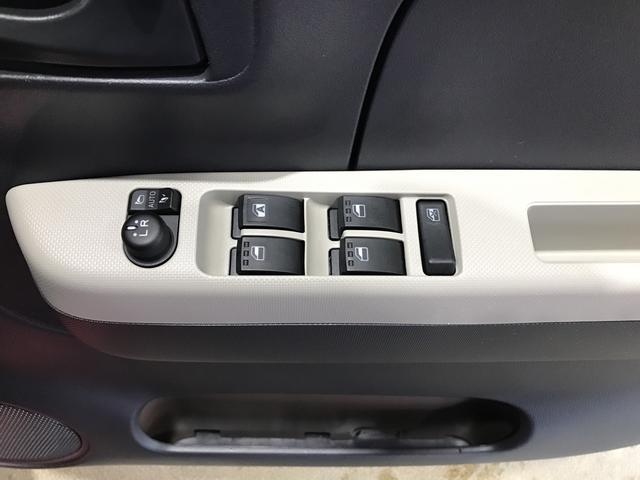 X SAIII. 衝突被害軽減ブレーキ 4WD キーフリーシステム(20枚目)