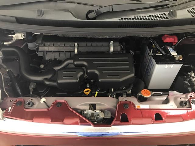 L SAII. 衝突被害軽減ブレーキ 4WD 両側スライドドア ナビ バックカメラ キーレスエントリー(6枚目)