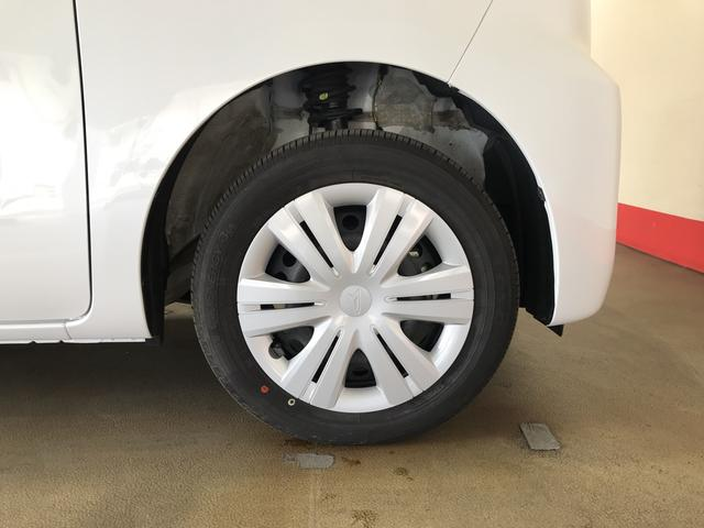 Xセレクション. 衝突被害軽減ブレーキ 4WD 左側パワースライドドア キーフリーシステム(18枚目)