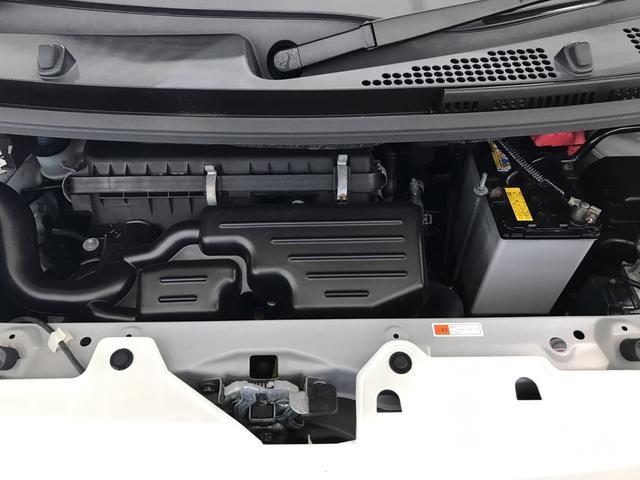 Xリミテッドメイクアップ SAII. 衝突被害軽減システム 両側パワースライドドア ナビ バックカメラ キーフリーシステム(6枚目)
