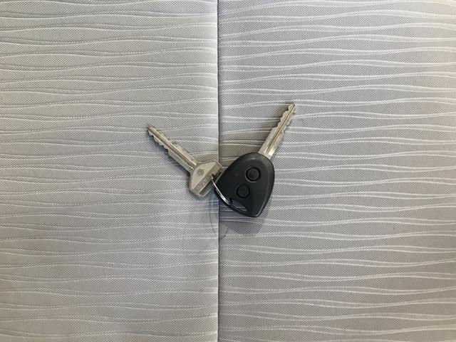 L SAIII. 衝突被害軽減ブレーキ 4WD キーレスエントリー(19枚目)