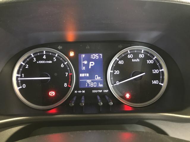 スタイルX 4WD バックカメラ ナビ キーフリー 4WD ナビ バックカメラ キーフリーシステム(13枚目)