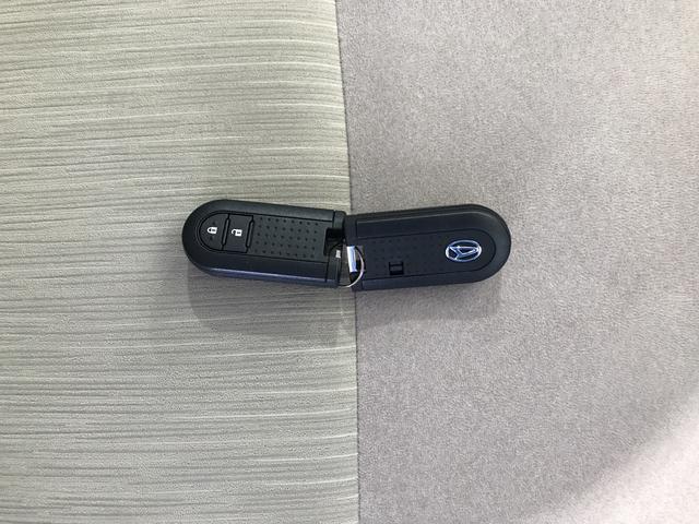 スタイルX 4WD バックカメラ ナビ キーフリー 4WD ナビ バックカメラ キーフリーシステム(19枚目)