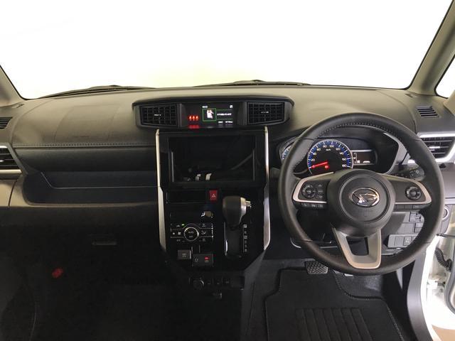 カスタムG 4WD スタイルパック コンフォートパック 衝突被害軽減システム 4WD 両側パワースライドドア アダプティクルーズコントロール キーフリーシステム(12枚目)