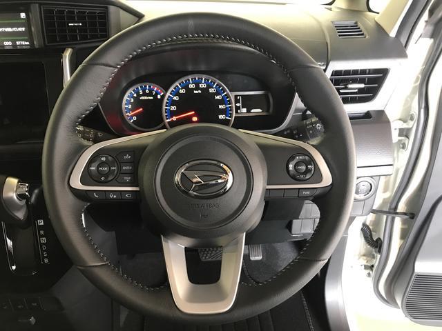 カスタムG 4WD スタイルパック コンフォートパック 衝突被害軽減システム 4WD 両側パワースライドドア アダプティクルーズコントロール キーフリーシステム(13枚目)