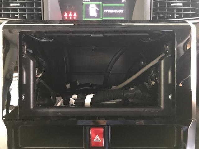 カスタムG 4WD スタイルパック コンフォートパック 衝突被害軽減システム 4WD 両側パワースライドドア アダプティクルーズコントロール キーフリーシステム(15枚目)