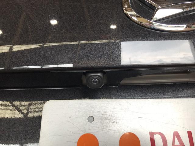 G. 衝突被害軽減システム 4WD 両側パワースライドドア キーフリーシステム(6枚目)