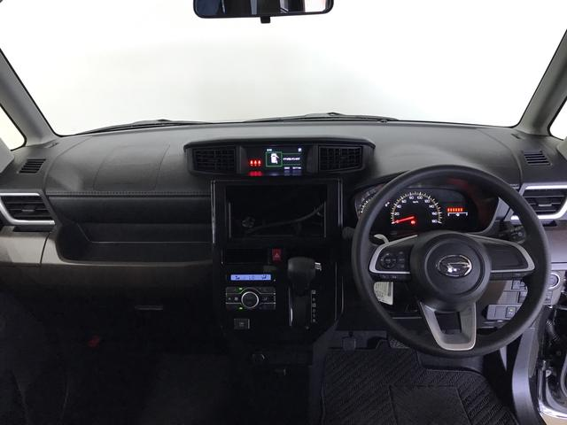G. 衝突被害軽減システム 4WD 両側パワースライドドア キーフリーシステム(11枚目)