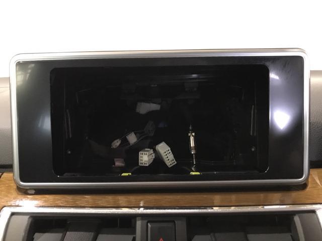 スタイルG ターボ プライムコレクション SAIII. (車内 消臭・抗菌 処理済) 衝突被害軽減システム ターボ キーフリーシステム(14枚目)