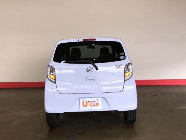 Xf 4WD CD キーレスエントリー (車内 消臭・抗菌 処理済)4WD CD キーレスエントリー(4枚目)