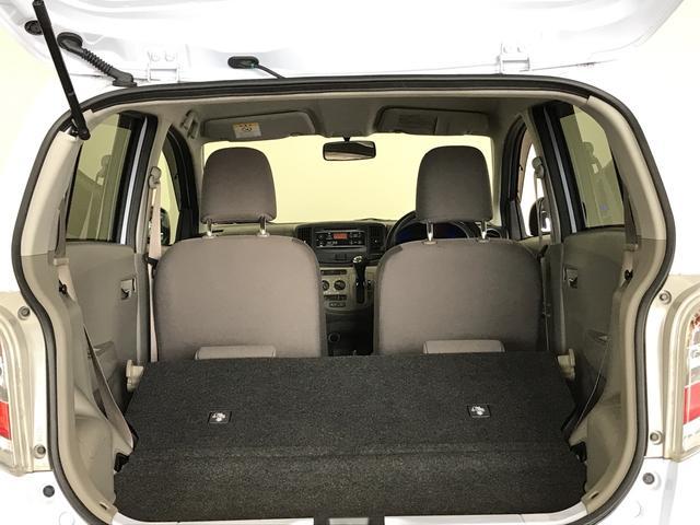 Xf 4WD CD キーレスエントリー (車内 消臭・抗菌 処理済)4WD CD キーレスエントリー(8枚目)