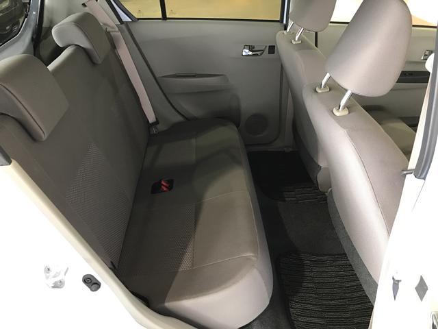 Xf 4WD CD キーレスエントリー (車内 消臭・抗菌 処理済)4WD CD キーレスエントリー(10枚目)