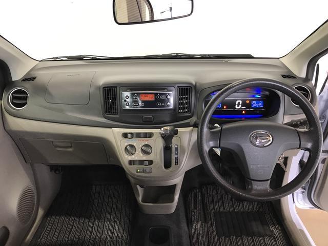 Xf 4WD CD キーレスエントリー (車内 消臭・抗菌 処理済)4WD CD キーレスエントリー(11枚目)