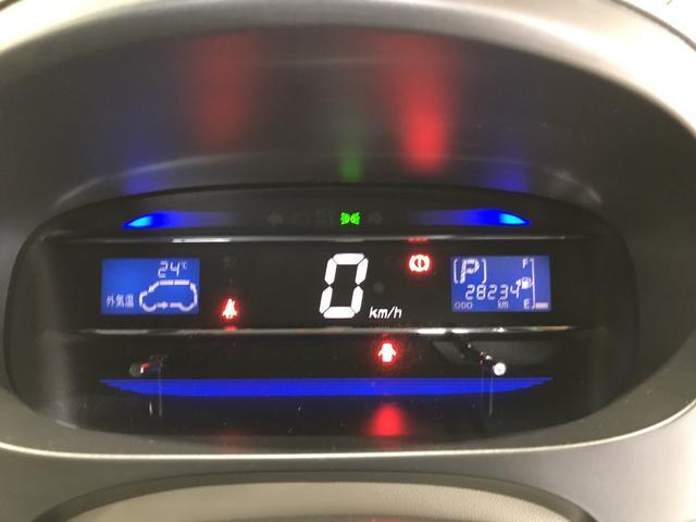 Xf 4WD CD キーレスエントリー (車内 消臭・抗菌 処理済)4WD CD キーレスエントリー(13枚目)