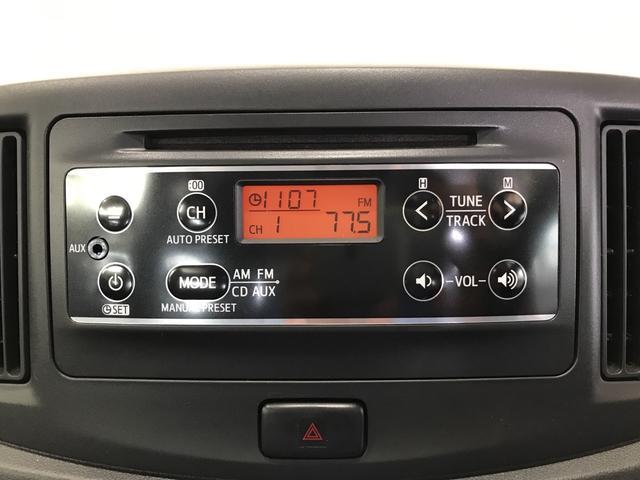 Xf 4WD CD キーレスエントリー (車内 消臭・抗菌 処理済)4WD CD キーレスエントリー(14枚目)