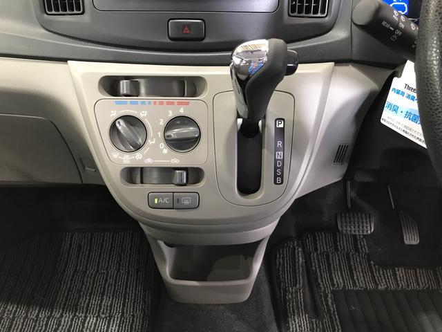 Xf 4WD CD キーレスエントリー (車内 消臭・抗菌 処理済)4WD CD キーレスエントリー(15枚目)