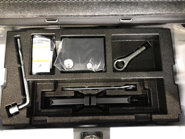 Xf 4WD CD キーレスエントリー (車内 消臭・抗菌 処理済)4WD CD キーレスエントリー(17枚目)