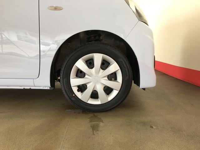 Xf 4WD CD キーレスエントリー (車内 消臭・抗菌 処理済)4WD CD キーレスエントリー(18枚目)
