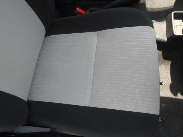 L SAIII ワンオーナー車 キーレスエントリー オートライト オートハイビーム アイドリングストップ クリアランスソナー 衝突被害軽減システム 衝突安全ボディ カーペットマット(25枚目)