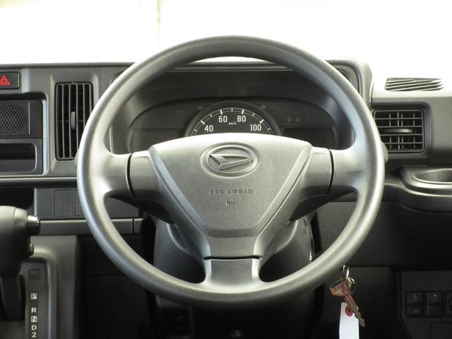 デラックスSAIII  ワンオーナー車 キーレスエントリー アイドリングストップ LEDヘッドランプ オートライト オートハイビーム 衝突被害軽減システム(11枚目)