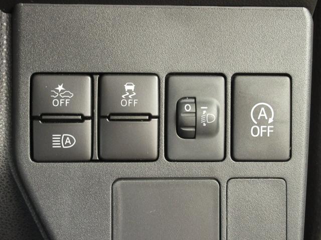 デラックスSAIII  ワンオーナー車 キーレスエントリー アイドリングストップ LEDヘッドランプ オートライト オートハイビーム 衝突被害軽減システム(15枚目)