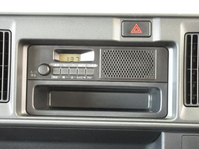 デラックスSAIII  ワンオーナー車 キーレスエントリー アイドリングストップ LEDヘッドランプ オートライト オートハイビーム 衝突被害軽減システム(18枚目)