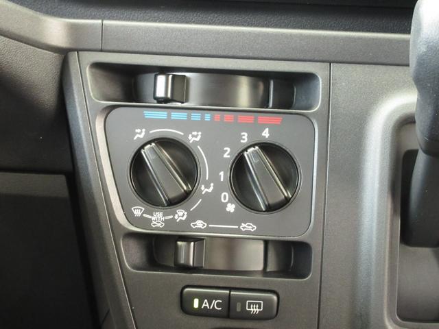 デラックスSAIII  ワンオーナー車 キーレスエントリー アイドリングストップ LEDヘッドランプ オートライト オートハイビーム 衝突被害軽減システム(20枚目)