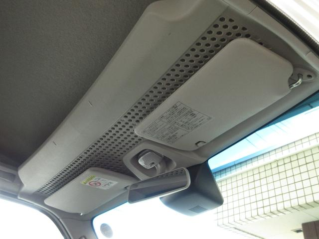 デラックスSAIII  ワンオーナー車 キーレスエントリー アイドリングストップ LEDヘッドランプ オートライト オートハイビーム 衝突被害軽減システム(24枚目)