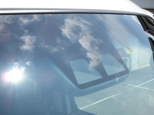デラックスSAIII  ワンオーナー車 キーレスエントリー アイドリングストップ LEDヘッドランプ オートライト オートハイビーム 衝突被害軽減システム(31枚目)