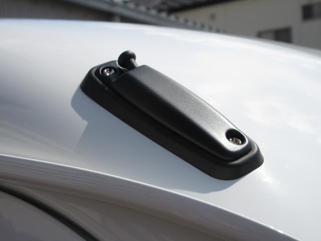 デラックスSAIII  ワンオーナー車 キーレスエントリー アイドリングストップ LEDヘッドランプ オートライト オートハイビーム 衝突被害軽減システム(32枚目)
