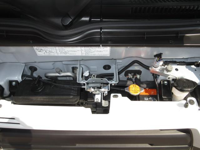 デラックスSAIII  ワンオーナー車 キーレスエントリー アイドリングストップ LEDヘッドランプ オートライト オートハイビーム 衝突被害軽減システム(35枚目)