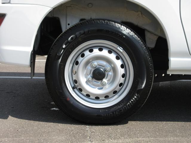 デラックスSAIII  ワンオーナー車 キーレスエントリー アイドリングストップ LEDヘッドランプ オートライト オートハイビーム 衝突被害軽減システム(36枚目)