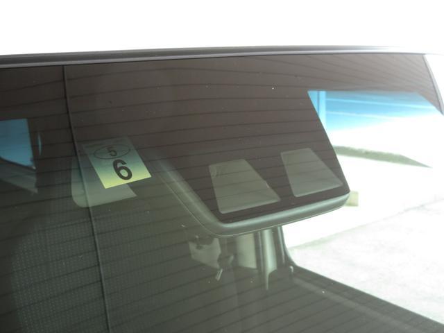 デラックスSAIII ワンオーナー車 キーレスエントリー LEDヘッドランプ オートライト オートハイビーム アイドリングストップ 衝突被害軽減システム VSC マニュアルエアコン(6枚目)