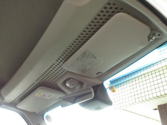 デラックスSAIII ワンオーナー車 キーレスエントリー LEDヘッドランプ オートライト オートハイビーム アイドリングストップ 衝突被害軽減システム VSC マニュアルエアコン(10枚目)