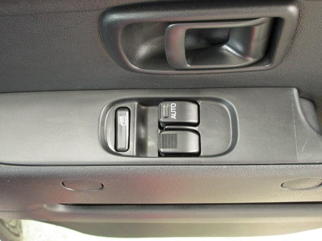 デラックスSAIII ワンオーナー車 キーレスエントリー LEDヘッドランプ オートライト オートハイビーム アイドリングストップ 衝突被害軽減システム VSC マニュアルエアコン(17枚目)