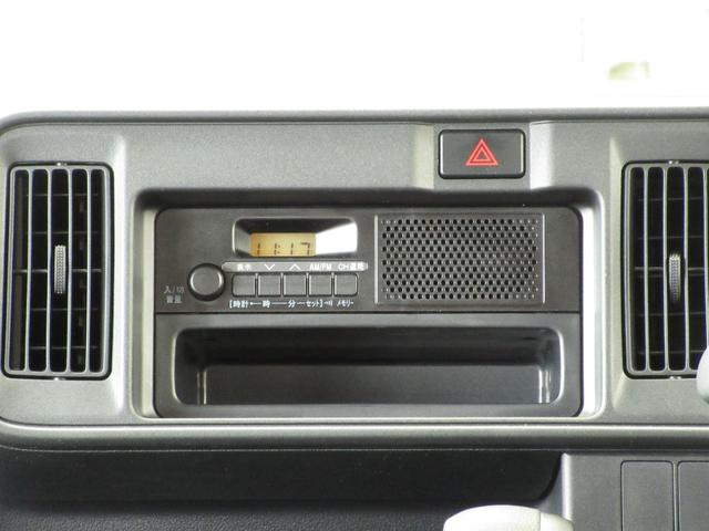 デラックスSAIII ワンオーナー車 キーレスエントリー LEDヘッドランプ オートライト オートハイビーム アイドリングストップ 衝突被害軽減システム VSC マニュアルエアコン(18枚目)