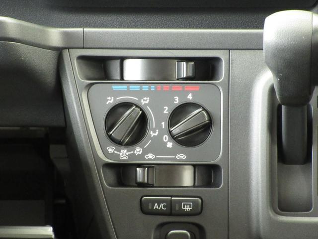 デラックスSAIII ワンオーナー車 キーレスエントリー LEDヘッドランプ オートライト オートハイビーム アイドリングストップ 衝突被害軽減システム VSC マニュアルエアコン(19枚目)