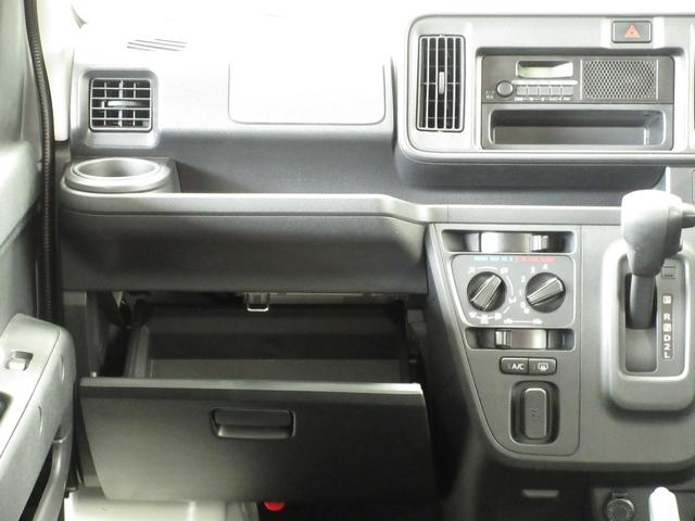 デラックスSAIII ワンオーナー車 キーレスエントリー LEDヘッドランプ オートライト オートハイビーム アイドリングストップ 衝突被害軽減システム VSC マニュアルエアコン(20枚目)