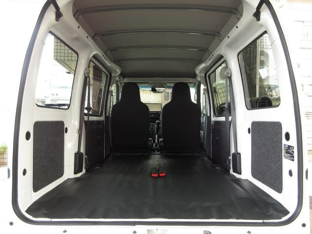 デラックスSAIII ワンオーナー車 キーレスエントリー LEDヘッドランプ オートライト オートハイビーム アイドリングストップ 衝突被害軽減システム VSC マニュアルエアコン(24枚目)