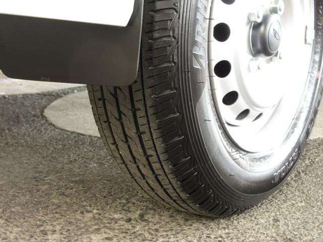 デラックスSAIII ワンオーナー車 キーレスエントリー LEDヘッドランプ オートライト オートハイビーム アイドリングストップ 衝突被害軽減システム VSC マニュアルエアコン(31枚目)