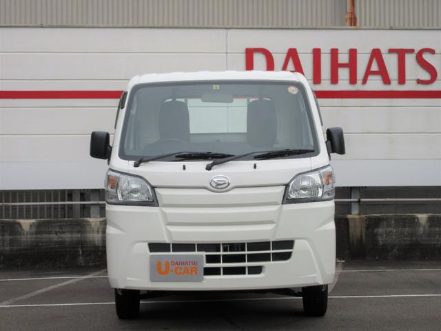 香川ダイハツモータースは県下10拠点を有するダイハツの正規ディーラーです。
