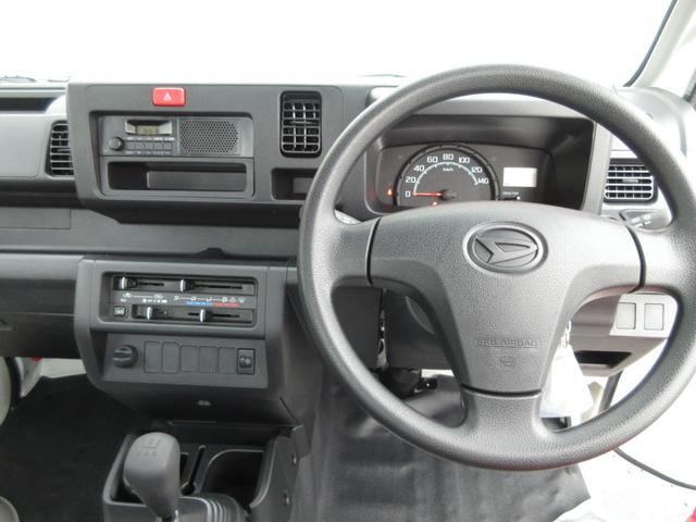 中古車なら同じ予算で新車を買うより、ワンランクもツーランクも上のグレードを選ぶことも可能です。