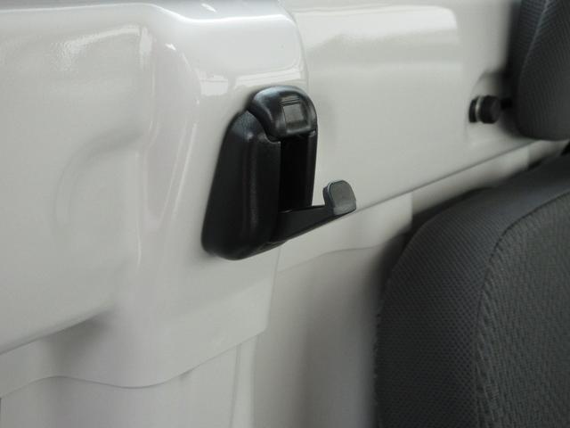 バッテリー上がり、キー閉じこみ、ガス欠などの万が一のトラブルに対応できるJAFも取り扱いしております!