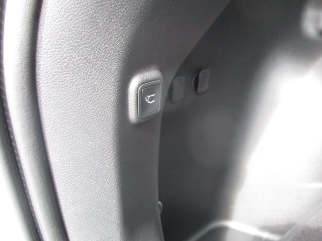 「その他」「クライスラージープ チェロキー」「SUV・クロカン」「静岡県」の中古車18